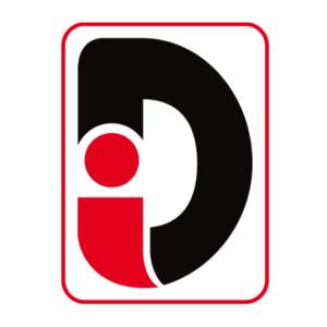 شركة display icon