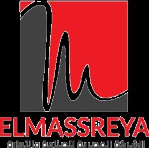 الشركة المصرية